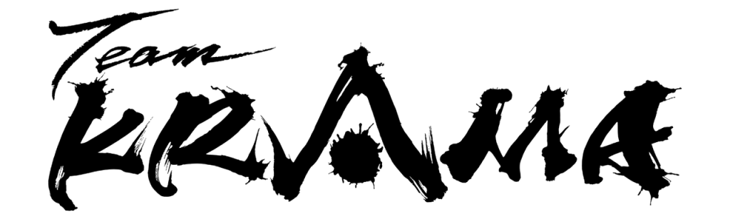 teamkrama-logo-png8